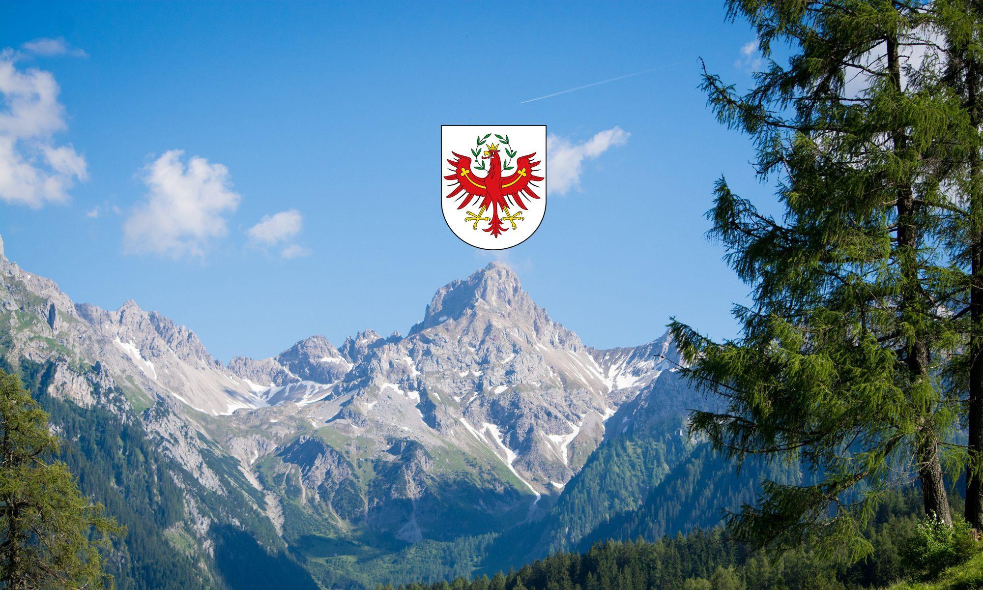 Tiroler Land- und Forstarbeiterbund